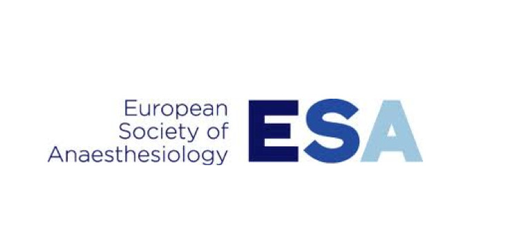 European Society of Anaesthesiology Launched Safety Kit to Raise Safety Standards across Europe