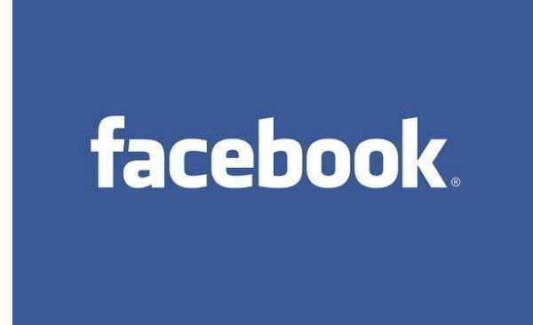 Facebook to Ask Users to Share Organ Donor Status