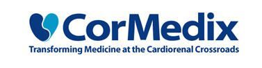 CorMedix Receives CE Mark for Neutrolin® Catheter Lock Solution