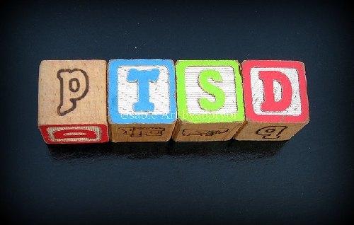 PTSD Common in ICU Survivors