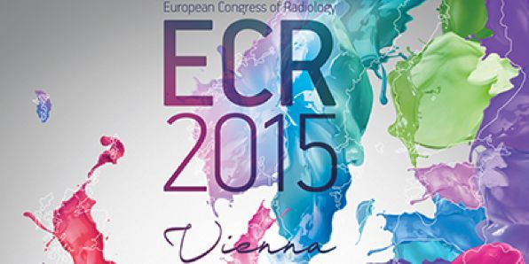 #ECR2015: Computer-Aided Diagnosis Improves Detection but Requires Experience