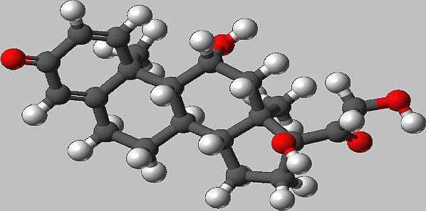 Corticosteroids for Severe Community-Acquired Pneumonia