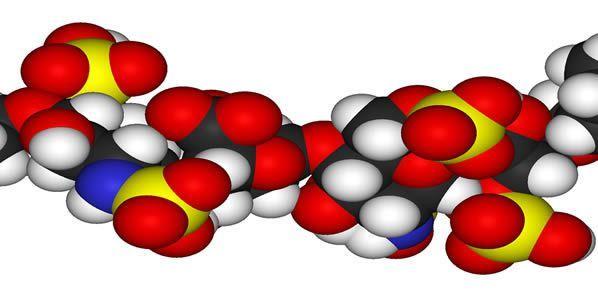 Fondaparinux Versus Heparin: Lower Risk of Bleeding and Death