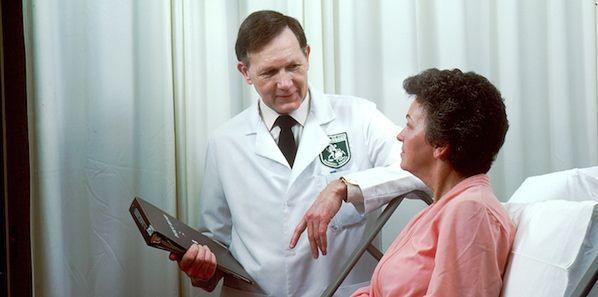 Excessive Patient Demands Not Driving Healthcare Costs