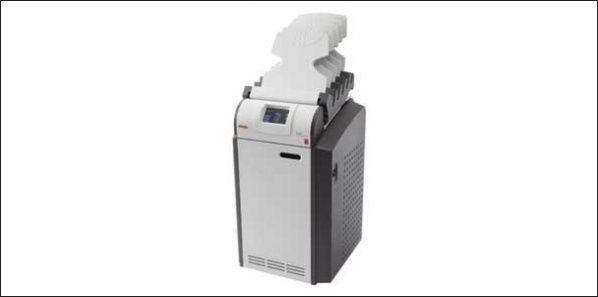 Carestream Printer Supports FFDM/CR Mammography Image Output
