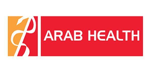 #ArabHealth 2015: Day 1 - Top Five Highlights