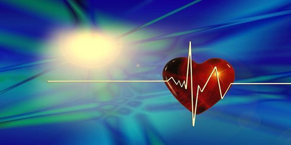 Patients Not Negatively Affected When Cardiologists Are Away