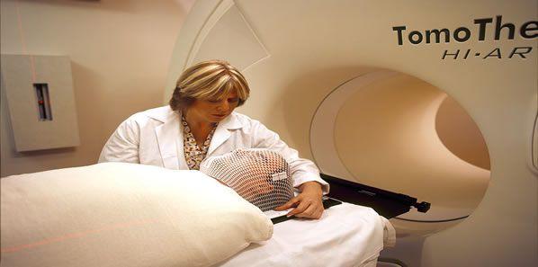 Hypofractionated Whole Breast Irradiation Underused