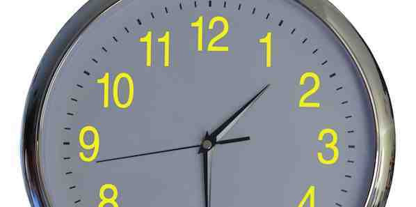 #RSNA14: Improved Turnaround Time with Subspecialty Reporting