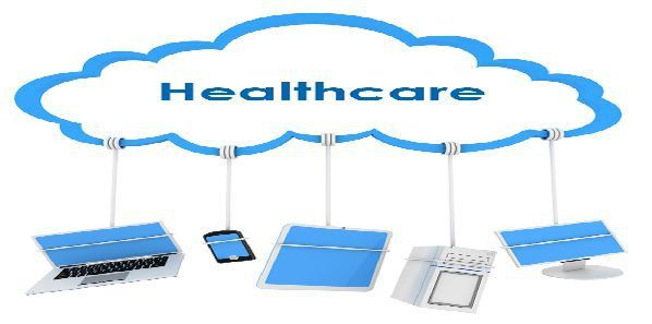 Personalised Care Pushes Health Providers' Shift to the Cloud
