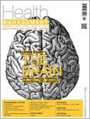 Volume 14 - Issue 4, 2014