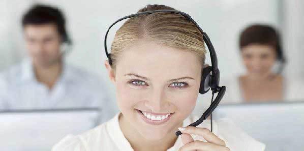 Telenursing: Proper Communication Avoids Malpractice Claims