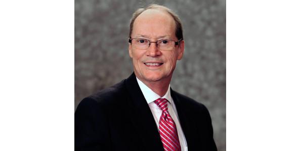Zoom On: John P. Hoyt, HIMSS Leader