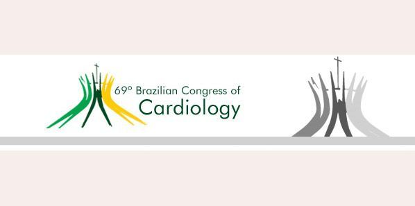 Brazilian Congress of Cardiology: 'Reduce Obesity, Increase Exercise'