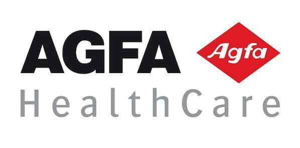 Agfa Healthcare Announces Imaging Upgrade Program