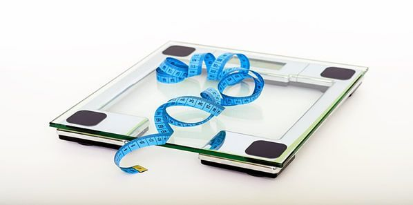 ESC 2014: Childhood Obesity and Hypertension