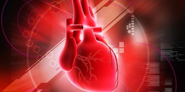 ESC 2014: New Myocardial Revascularisation Guidelines