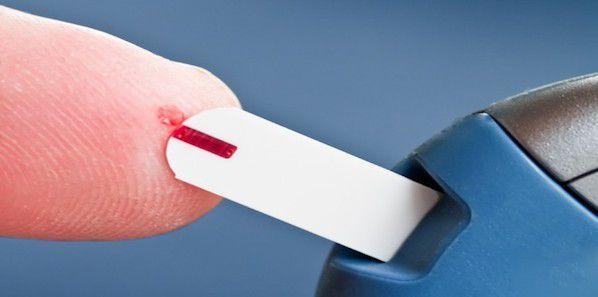 ESC 2014: Diabetes-Statin Study