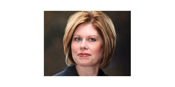 Zoom On: Nancy Brown - CEO American Heart Association