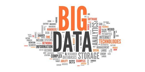 NIH's Role in Biomedical Big Data