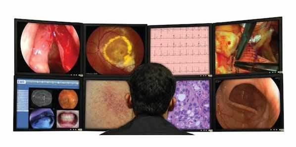 Agfa HealthCare: ICIS, VNA For Two Major Dutch Academic Hospitals