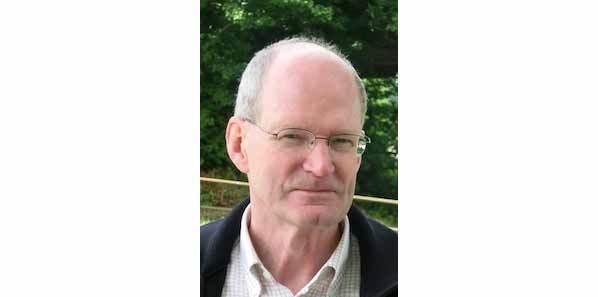 Professor Karl A. Stroetmann - Editorial Board Member Healthcare IT