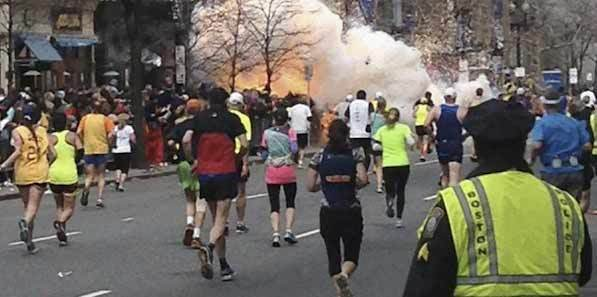 Boston Marathon Bombings: Emergency Radiology Response Assessment