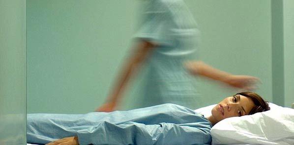 New Nursing Model For Adolescent Surgery Patients