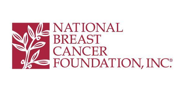 "Fujifilm / US National Breast Cancer Foundation Launch  ""Images Of Health"" Campaign"