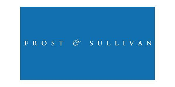 Frost & Sullivan: Infectious Disease Diagnostics Redefined by Emerging Technologies