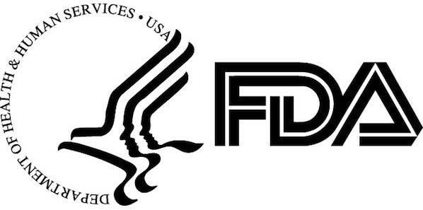 FDA Clearance Awarded to Calgary Scientific for Mobile Diagnosis on all Modalities