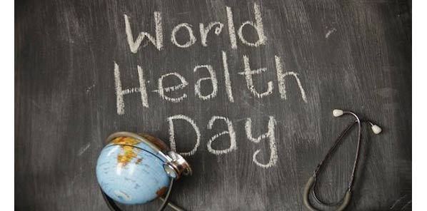 World Health Day 2014: Preventing Vector-Borne diseases