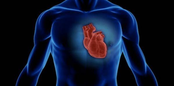 Antihypertensive ACEIs Linked to Reduction in Cardiovascular Events, Death