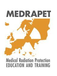 ECR 2014: ESR Focus on Radiation Protection