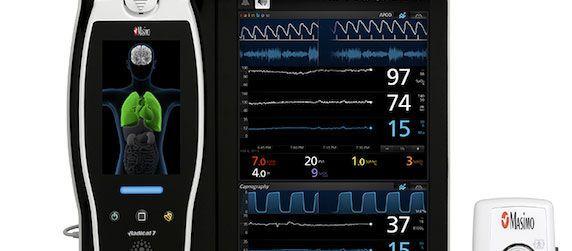 ICU Practice Bundle Achieves Delirium, Ventilation Time Reduction