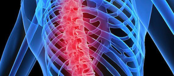 Early Osteoporosis Detection Improved in Finland