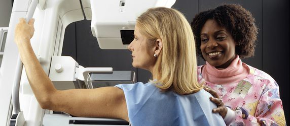 Canadian study: Annual Screening Does Not Reduce Breast Cancer Deaths