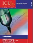 ICU Volume 4 - Issue 2 - October 2004