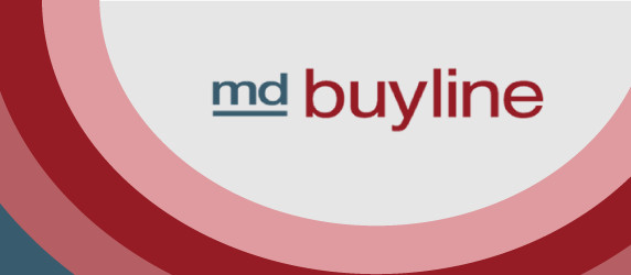 Carestream's PACS Commended in Latest MD Buyline Report