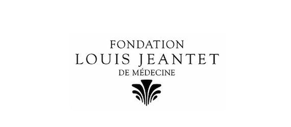 2014 Louis-Jeantet Prize For Medicine Winners Announced