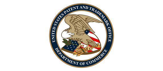 Carestream's Research Initiatives Yielded 64 New US Patents in 2013