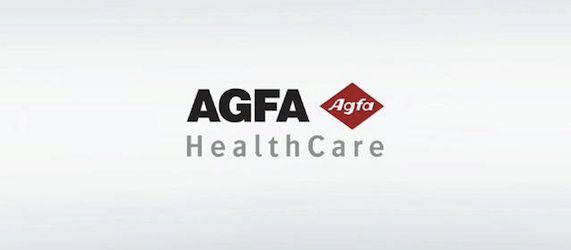 RSNA 2013: Agfa HealthCare Introduces CR 15-X* digital radiography system