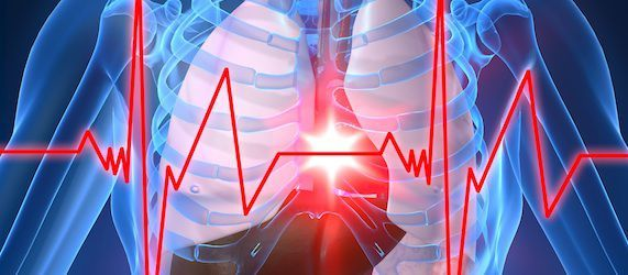 Use of Gender-Specific Chest Pain Symptoms in Early Diagnosis of Heart Attack not Conclusive