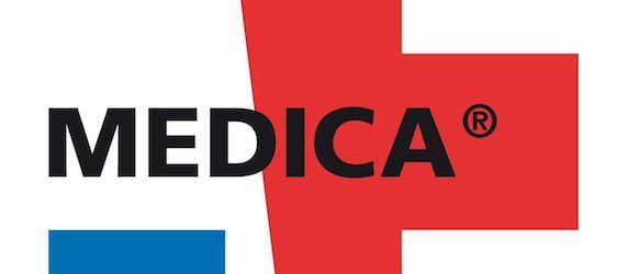 MEDICA 2013: Meeting point for top decision-makers in the medical industry