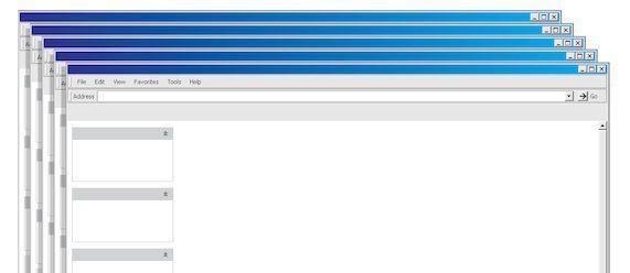 IGspectrum and Quicksilva Partership Streamlines Patient Record Sharing