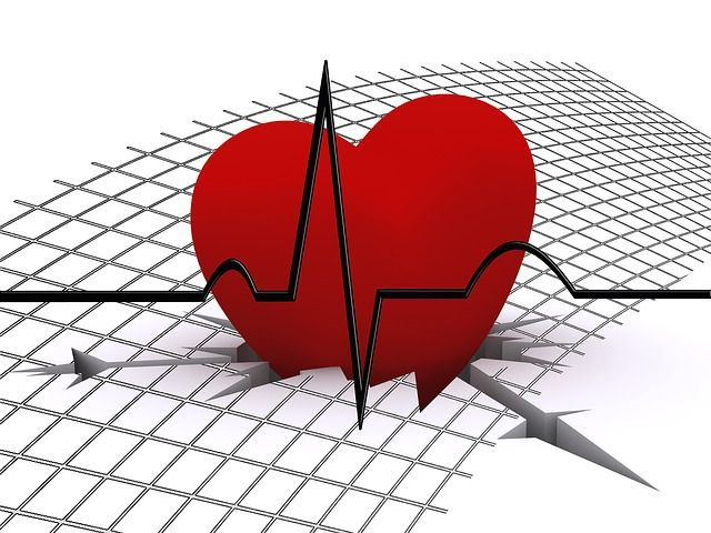 ESICM 2013: Use of Beta-Blocker Helps Achieve Target Heart Rate Level in Patients with Septic Shock