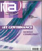 Volume 1 / Issue 4 2005