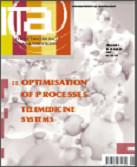 Volume 1 / Issue 2 2005