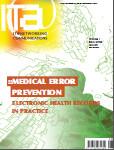 Volume 1 / Issue 3 2005