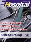 Volume 5 / Issue 1 2003 (German)